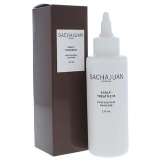 Sachajuan 4.23-ounce Scalp Treatment