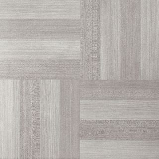 Top Product Reviews For Achim Nexus Ash Grey Wood 12x12