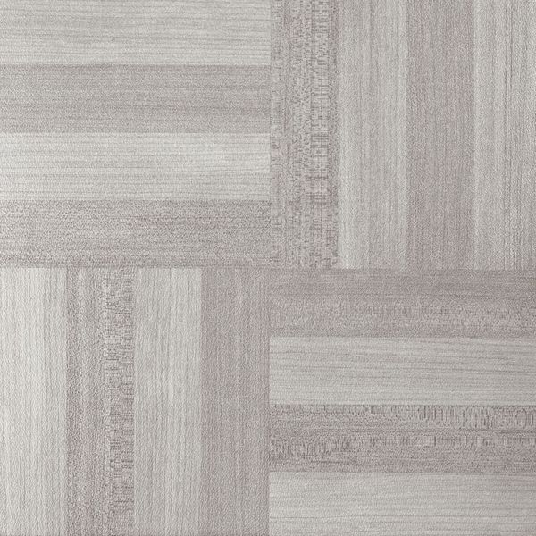 Shop Achim Nexus Ash Grey Wood 12x12 Self Adhesive Vinyl Floor Tile