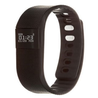 2016 Upgrade Fitness Tracker