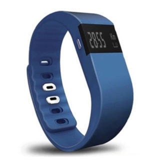 2016 Bluetooth Fitness Tracker