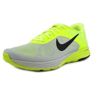 Nike Men's 'Lunarlaunch' Mesh Athletic Shoes