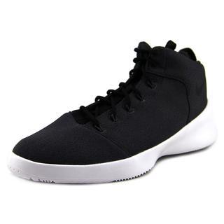 Nike Men's 'Hyperfr3sh' Basic Textile Athletic Shoes