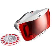 View-Master Deluxe Virtual Reality Viewer 2.0 DTH61