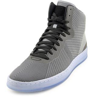 Nike Men's 'Nsw Pro Stepper' Basic Textile Athletic Shoes