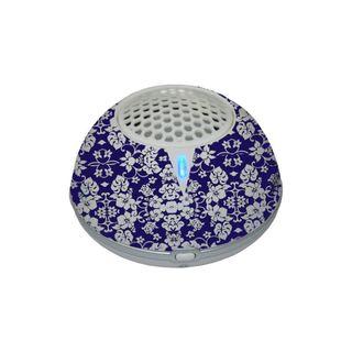 ShadyFace Mini Bluetooth Wireless Speaker