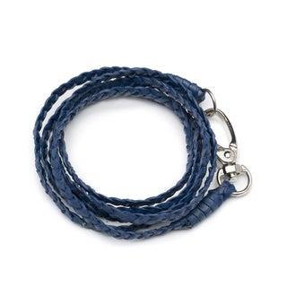 Veda Bracelet - Blue (India)