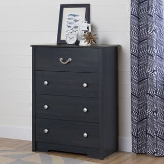 South Shore Aviron Blueberry 4-drawer Chest|https://ak1.ostkcdn.com/images/products/12218551/P19064021.jpg?impolicy=medium
