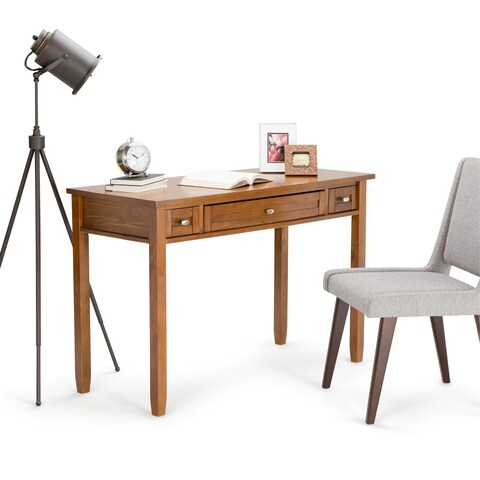 WYNDENHALL Norfolk Desk