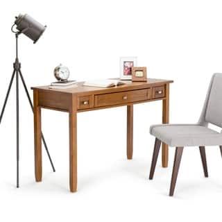 WYNDENHALL Norfolk Desk|https://ak1.ostkcdn.com/images/products/12218593/P19064096.jpg?impolicy=medium