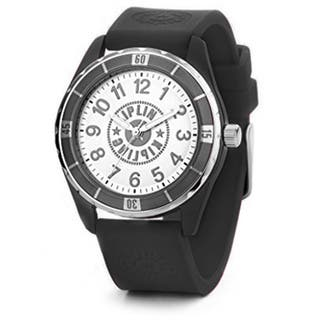 Kipling Boys/Girls Black Sports Quartz Watch|https://ak1.ostkcdn.com/images/products/12218624/P19064110.jpg?impolicy=medium