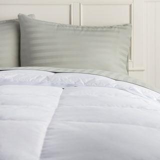 hotel madison 300 down blanket