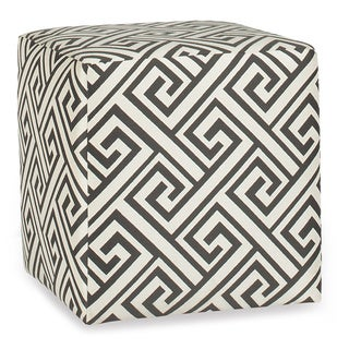 Kendall Cocktail Ottoman