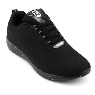 Xray Joggin Sneaker