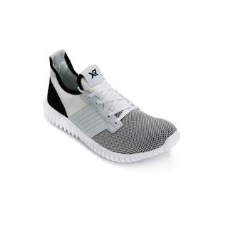 Xray Kikmo Medium-width Sneaker