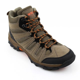 XRAY Men's Torres Hiker Boots