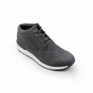 Xray Bevy Sneaker (More options available)