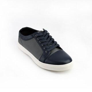 Unionbay Quincy Sneaker