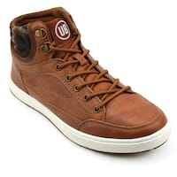 Unionbay Benton Men's High Top Sneakers