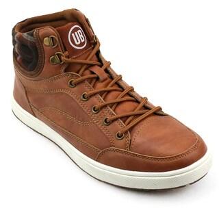 Unionbay Benton Men's High Top Sneakers