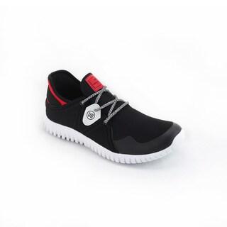 Unionbay Nylon Witman Sneaker