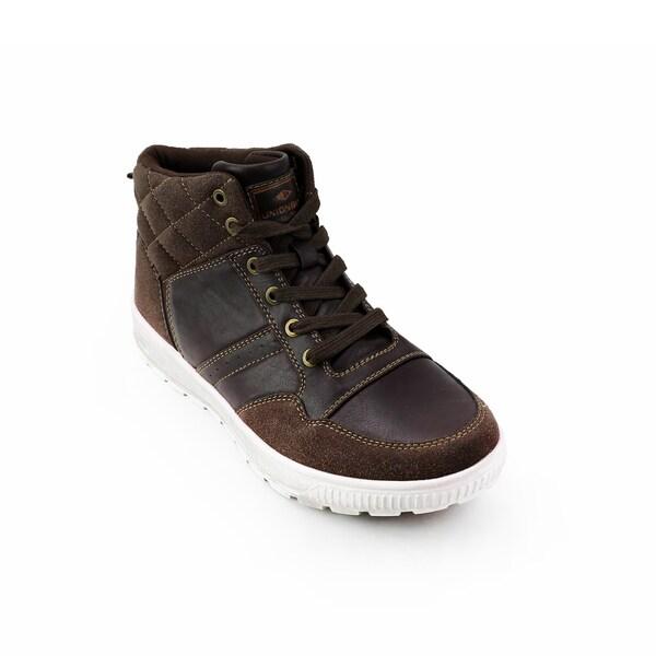 Unionbay Men's Everson Boots