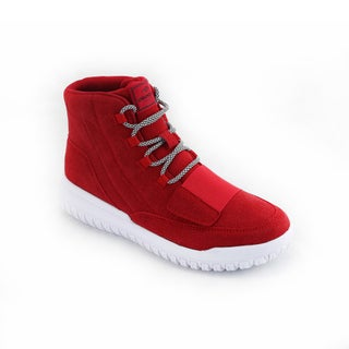Unionbay Airway Sneaker (More options available)