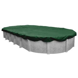 Supreme Winter Cover for Oval Above-ground Swimming Pools|https://ak1.ostkcdn.com/images/products/12221639/P19066689.jpg?impolicy=medium