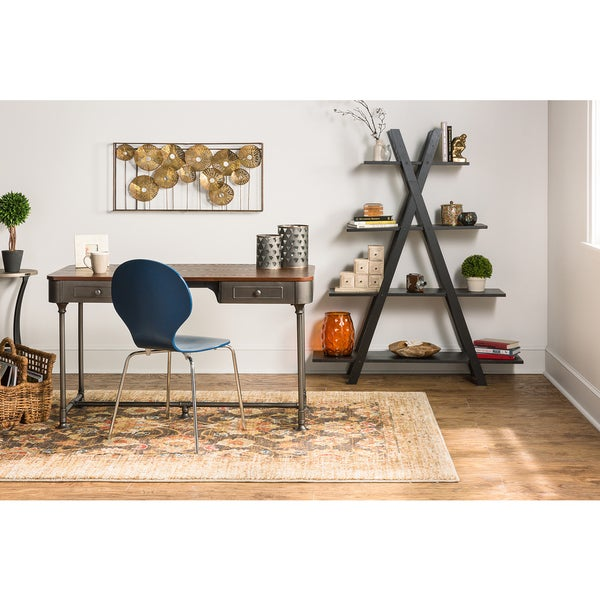 karastan studio wanderlust spree gold area rug 8 39 x 11