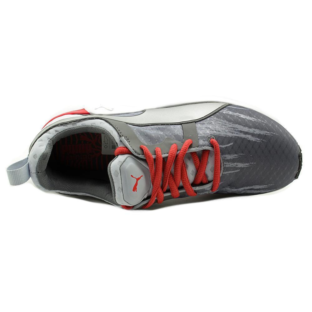 Stylish White Women's Puma Training Shoes Pulse Xt Sport