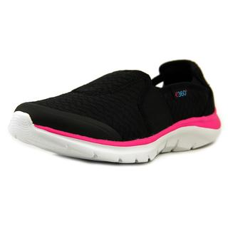 Easy Spirit Women's 'Myles' Basic Textile Athletic Shoes