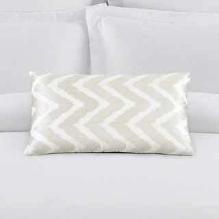 Echelon Home Fernanda Decorative Throw Pillow