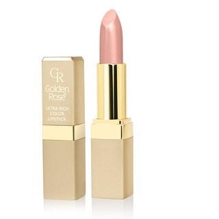 Golden Rose Ultra Rich Color Lipstick