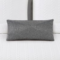 Echelon Home Avery Decorative Throw Pillow
