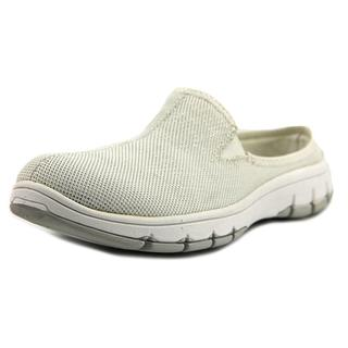 Easy Street Women's 'Kana' Synthetic Athletic Shoes