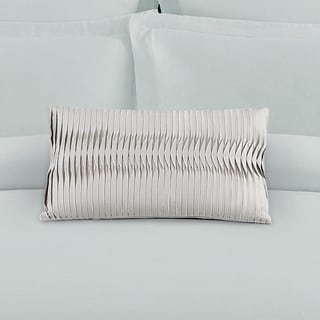 Echelon Home Arden Decorative Throw Pillow