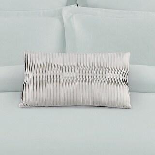 Echelon Home Arden Decorative Throw Pillow