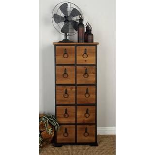 10-drawer Wood dresser|https://ak1.ostkcdn.com/images/products/12223001/P19067866.jpg?impolicy=medium