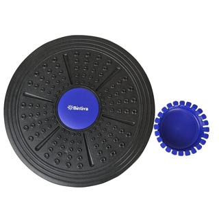 Bintiva Adjustable Balance Board