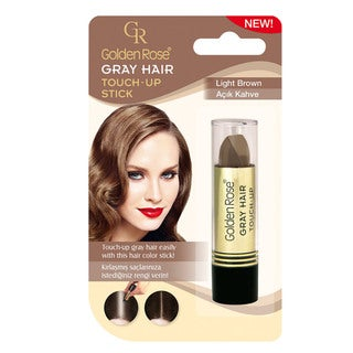 Golden Rose Gray Hair Touch-up Stick