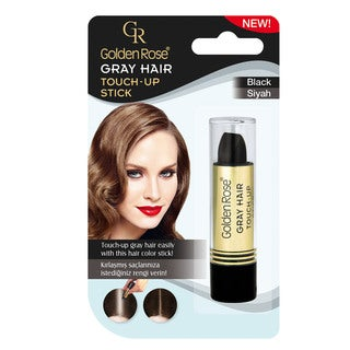 Golden Rose Gray Hair Touch-up Stick