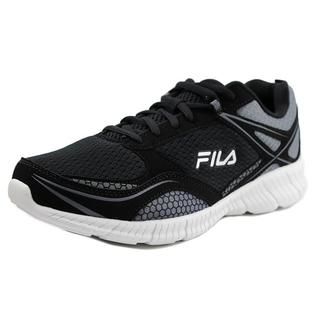 Fila Women's 'Speedway' Synthetic Athletic Shoes