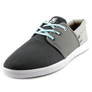DC Shoes Women's 'Haven' Basic Textile Athletic Shoes
