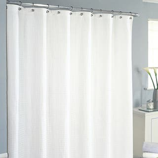 Shower Curtains For Less