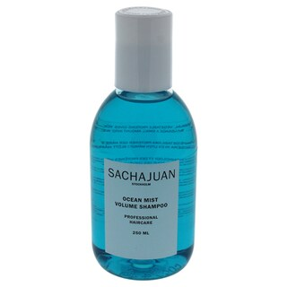 Sachajuan Ocean Mist 8.4-ounce Shampo