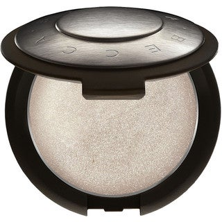 Becca Shimmering Skin Perfector Poured Creme Pearl