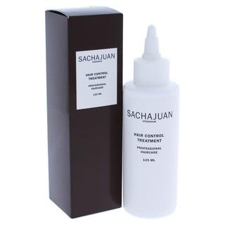 Sachajuan 4.23-ounce Hair Control Treatment