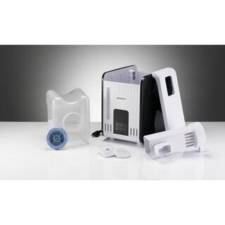Boneco Steam Humidifier S450