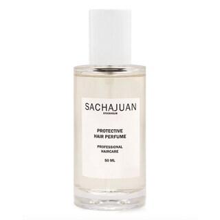 Sachajuan 1.69-ounce Protective Hair Perfume