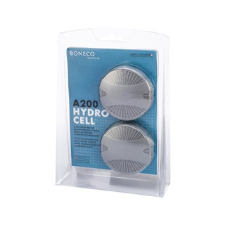 Boneco Hydro Cell (Pack of 2)